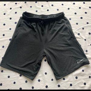 Comfy Nike Dri-Fit Sports Shorts ⚾️ 🏈 🏀💪🏼